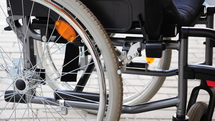 Mapy Google pokażą, gdzie można dotrzeć na wózku inwalidzkim