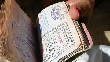 Ranking najbardziej przydatnych paszportów. Polskę wyprzedziły m.in. Estonia, Łotwa i Malezja