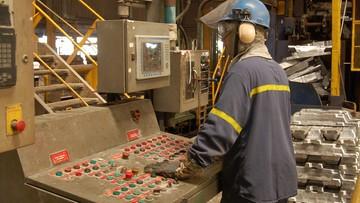Randstad: rekordowo dużo firm planuje podwyżki płac