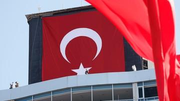 Turcja: Gulen może opuścić USA