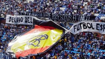 Najstarszy piłkarski klub Hiszpanii zaprasza kibiców na ostatni mecz