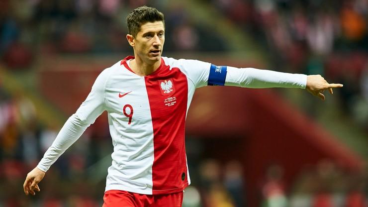 Robert Lewandowski wycofał się z wielkiej inwestycji na Mazurach