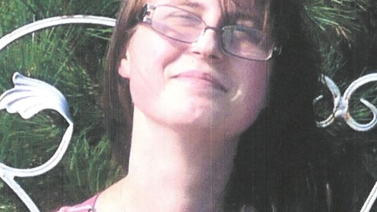 Policja szuka 25-latki w zaawansowanej ciąży. Od miesiąca nie wróciła do domu