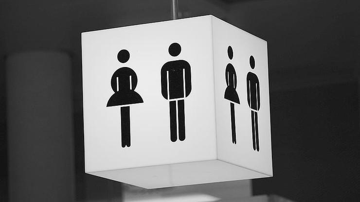 Warszawa ma problem z... publicznymi toaletami