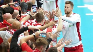 """Mecze w Polsce z udziałem kibiców? """"Rząd dał zielone światło"""""""
