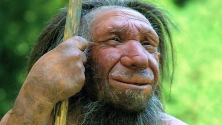 W czym mogą nam pomóc liczące 50 tysięcy lat odchody Neandertalczyka?