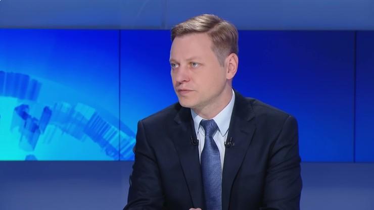 Maliszewski, szef CAS: stoki były i będą otwarte