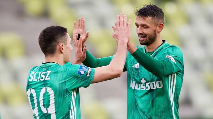 Kiedy rusza nowy sezon PKO BP Ekstraklasy?