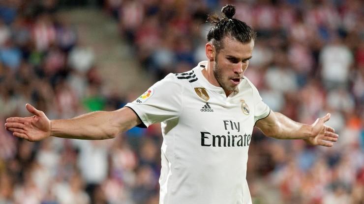 Bale podwoi swoje zarobki! Kosmiczny transfer na ostatniej prostej