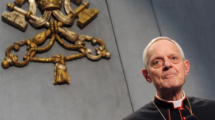 Biskupi z USA proszą Watykan o śledztwo ws. księży-pedofili