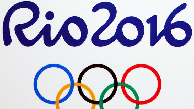 238 sportowców w olimpijskiej reprezentacji Polski