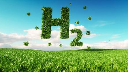 Polska ma potencjał stać się światowym liderem produkcji zielonego wodoru