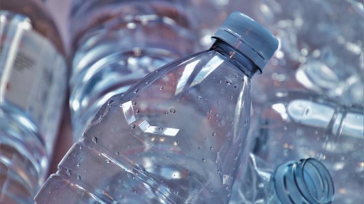 Kanada. Plastik trafił na listę produktów toksycznych
