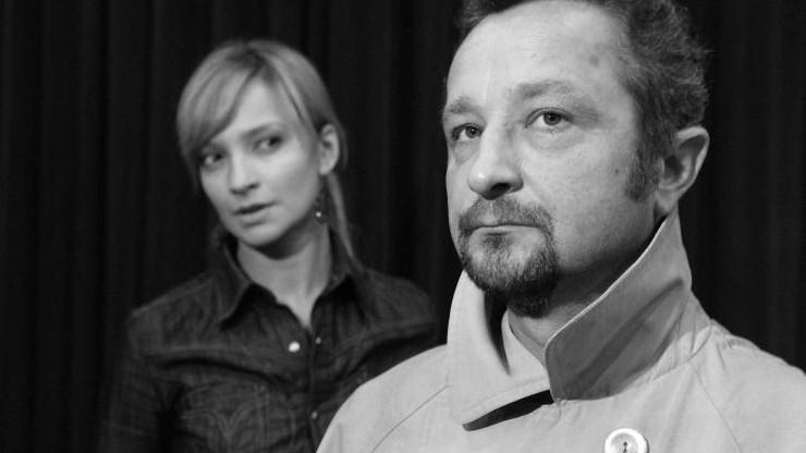 Nie żyje Mieczysław Morański, znany aktor dubbingowy. Miał 60 lat