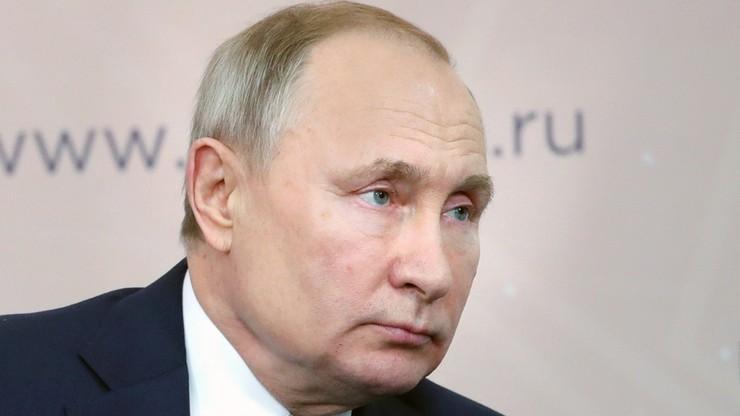 Rosyjskie MSZ: to Polska powinna zadbać o poprawę naszych stosunków