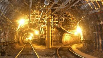 List wkur***go górnika z Bogdanki: 4200 zł dla pracownika, kilkadziesiąt razy więcej dla zarządu