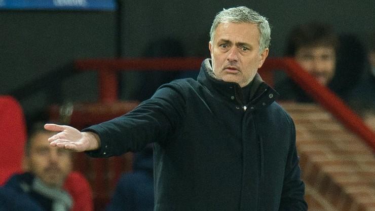 Spowiedź Mourinho, czyli adwokat (czerwonego) diabła