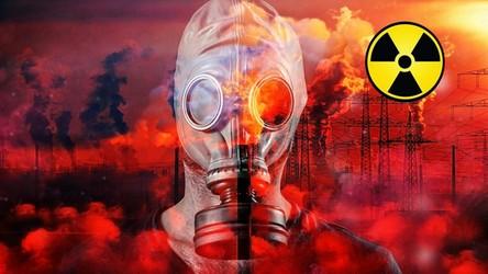Elektrownia jądrowa w Fukushimie grozi zawaleniem. Niebezpieczeństwo dla świata