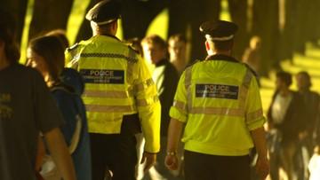 Polak ciężko pobity w Leeds. Atak mógł mieć podłoże narodowościowe