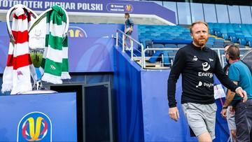 Kołtoń: Czy Piotr Stokowiec ma obsesję Michała Probierza?