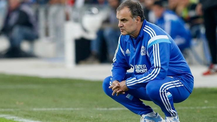Premier League: Marcelo Bielsa pozostanie trenerem drużyny Mateusza Klicha