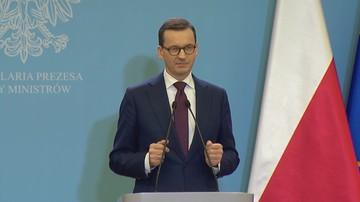 Rząd planuje obniżkę akcyzy na energię do 5 zł