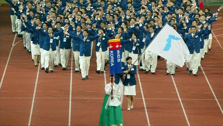 Korea Północna usiądzie do rozmów z Południem. Zostanie omówiona m.in. kwestia uczestnictwa KRLD w igrzyskach w Pjongczangu