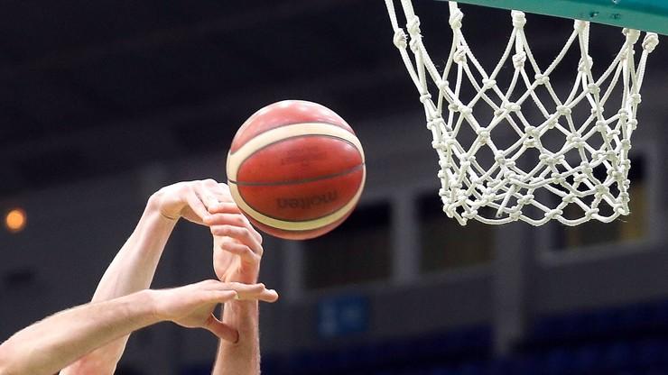 EuroBasket 2022: Estonia partnerską federacją Włoch, Gruzja wybrała Turcję