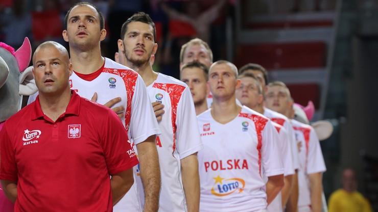 Polska - Hiszpania: Debiutant w meczowej dwunastce