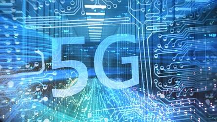 Korea Południowa pierwszym krajem na świecie, który uruchomił komercyjną sieć 5G