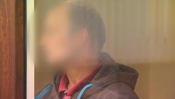 """Bracia """"polskiego Fritzla"""" aresztowani. Usłyszeli zarzuty ws. wielokrotnego gwałtu"""