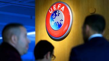 Euro 2020: UEFA ponownie zmieniła termin meczów barażowych
