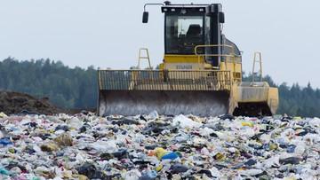 Zachód Europy śmieci na potęgę. Ekologiczni... Polacy i Rumuni