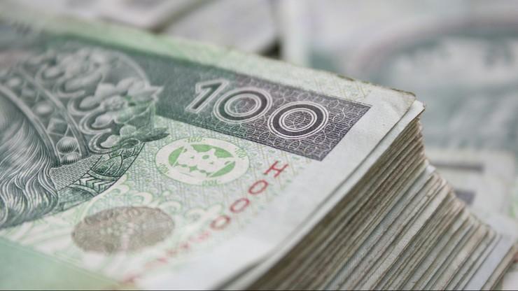Rating Polski. Agencja Moody's oceniła stan naszej gospodarki