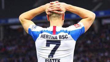 Kołtoń: Bundesliga w szoku! Wygłup czy sabotaż?