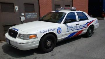 Kanada: strzelaniny w Toronto i Ottawie. Nie żyją trzy osoby