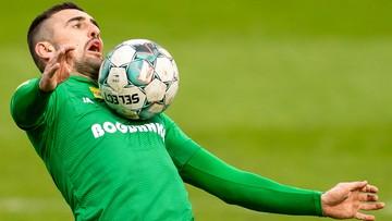 Fortuna 1 Liga: Remis w starciu beniaminków. Górnik Łęczna w lekkim kryzysie?