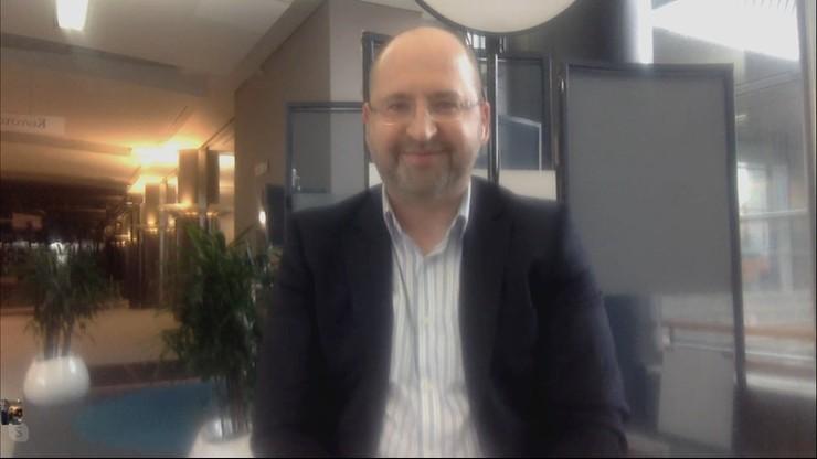 Adam Bielan do Jarosława Gowina: zawsze jest czas, by zawrócić z błędnej drogi