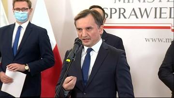 Polityk Solidarnej Polski o kompromisie ws. budżetu UE: to ciężka porażka Morawieckiego