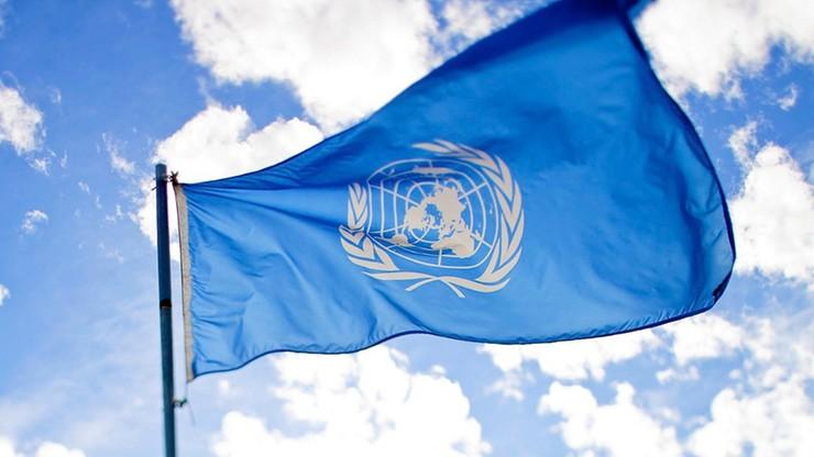 ONZ apeluje o przerwanie walk w Sudanie Południowym