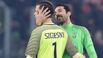 Rewolucja w Serie A!