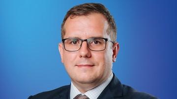 """Plakaty wyborcze w """"niedozwolonych miejscach"""". P. Czarnecki: nie chcę płacić drugi raz"""