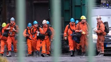 Czechy: poprawia się stan jednego z rannych górników, drugi walczy o życie
