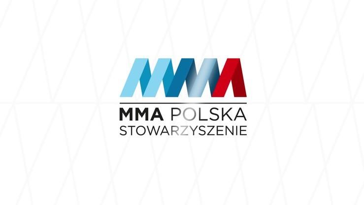 Stowarzyszenie MMA Polska: Pierwsze mistrzostwa MMA Polska w planach na 2021 rok!