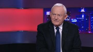 Miller o aferze KNF: nie sądzę, by w tej kadencji Sejmu można było cokolwiek wyjaśnić