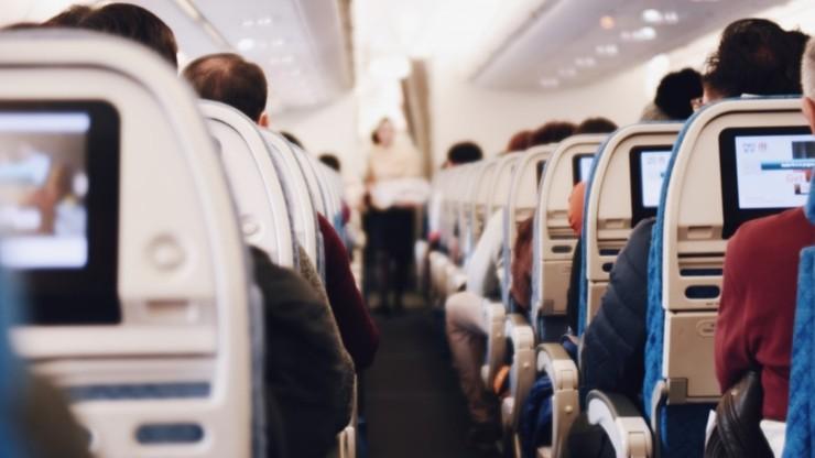 Rząd za powołaniem rzecznika praw pasażerów