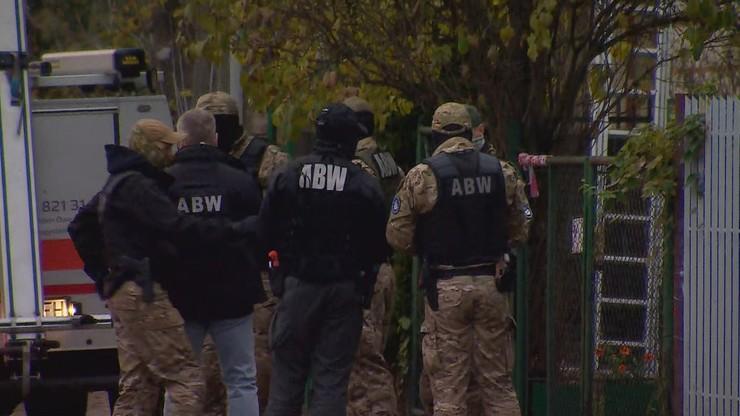 Mieli szykować zamach na muzułmanów. Wzorem był dla nich Breivik