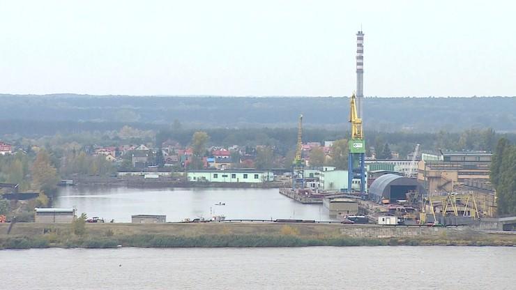 Zanieczyszczenie powietrza w Płocku. Normy przekroczone 10-krotnie. Wszczęto śledztwo