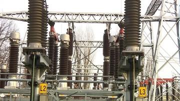 """""""Polityka Insight"""": rząd planuje zamrozić ceny energii. Gryglas: firmy dostaną rekompensatę"""