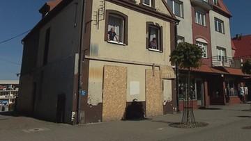 Samowolka w mieszkaniu radnego. Sąsiedzi z góry boją się o życie